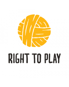 UW Right to Play